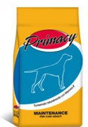 Primacy Maintenance-Dry