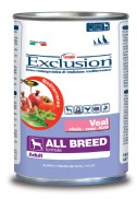 Adult Veal all breed