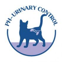 Ph_Urinary