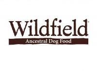 Wildfield Cat